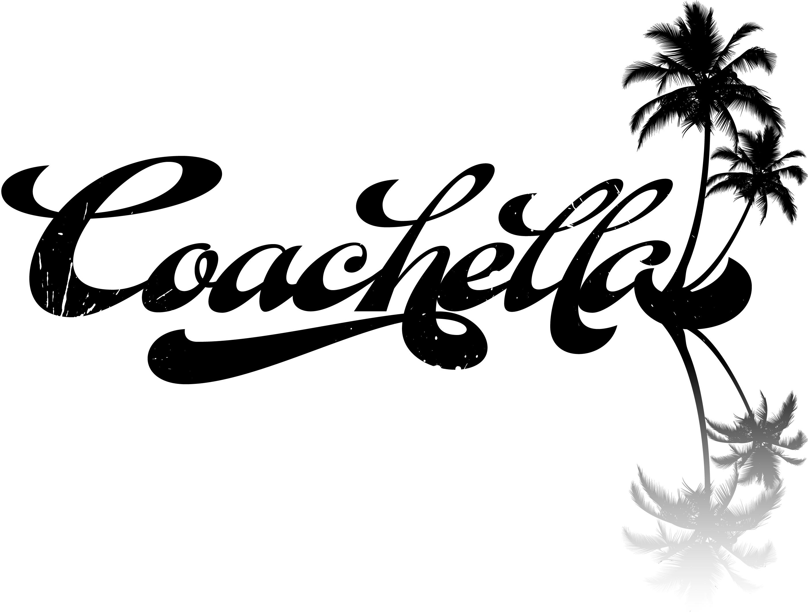 Coachella Valley Music and Arts Annual Festival 2012