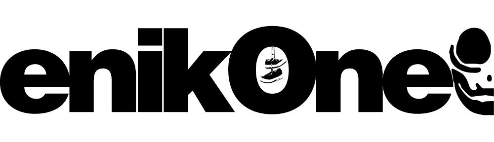 EnikOne.com