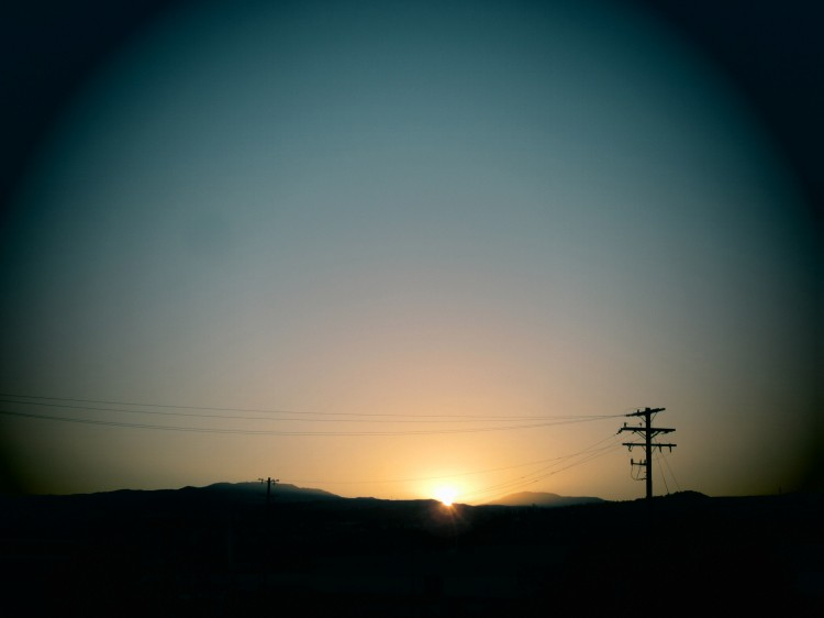 Sunrise-12-21-2012
