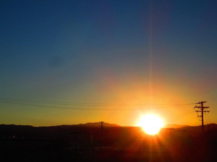Sunrise-12-21-2012b
