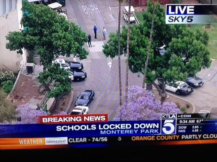 lockdown4
