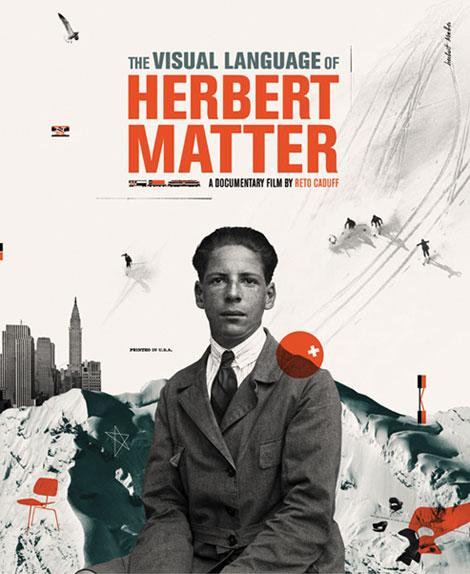 herbert-matter-film