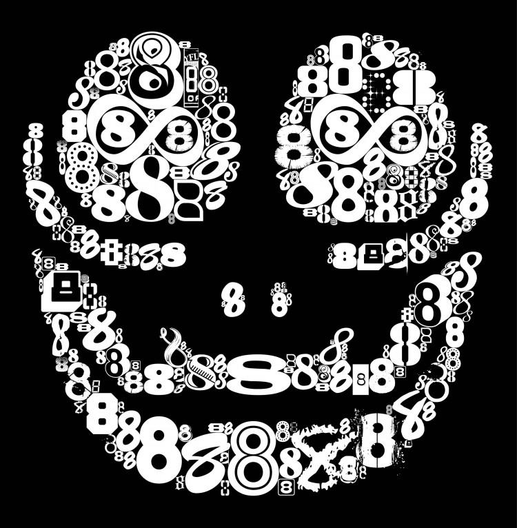 8head_BLACK