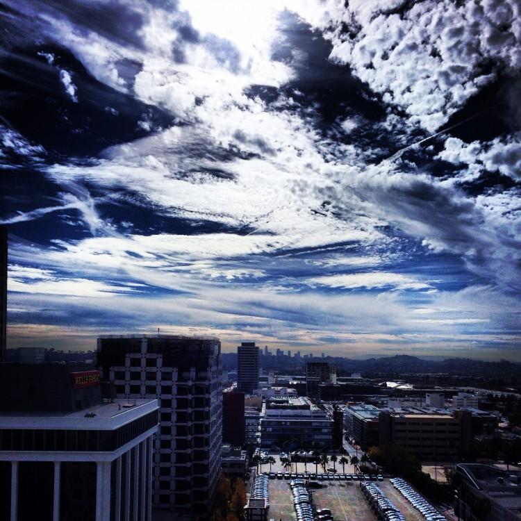 chem skys