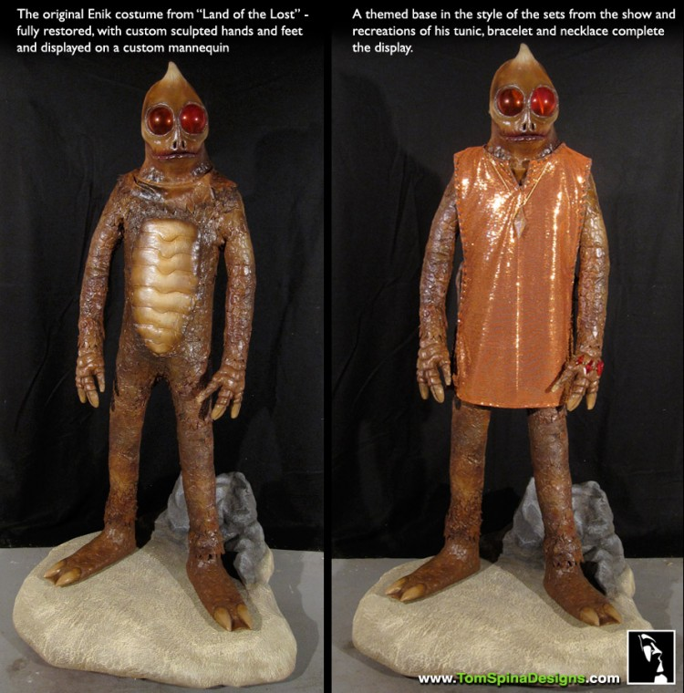 Land-of-the-Lost-Enik-Costume-Display-1_1