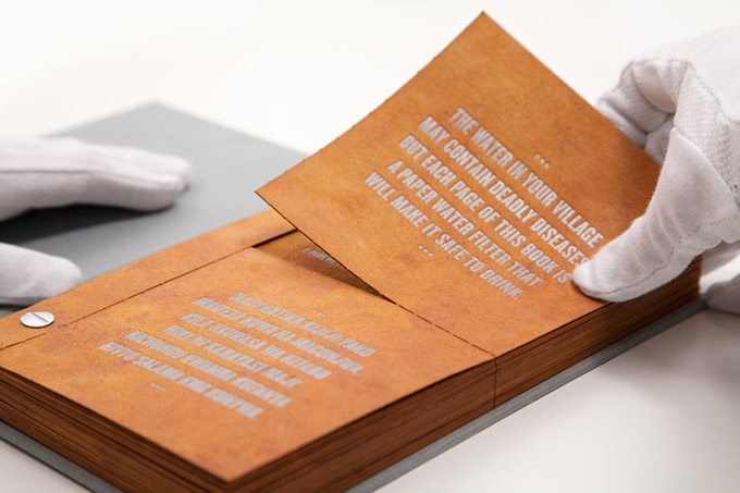 The-Drinkable-Book-Is-Designed-To-Purify-Water