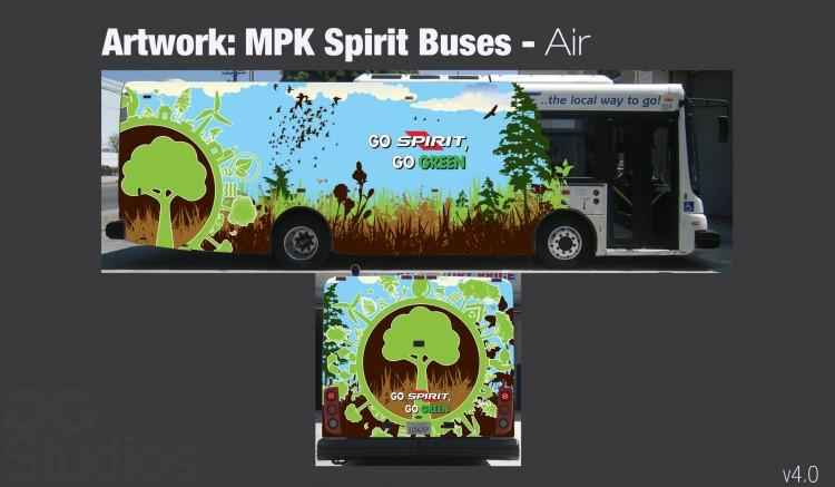 MPK_Air