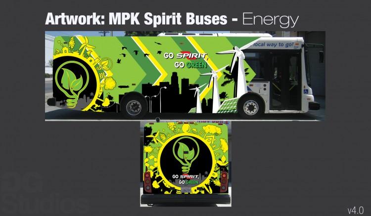 MPK_Energy
