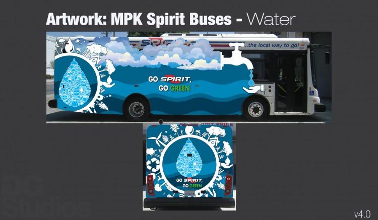 MPK_Water
