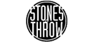 stonethrow